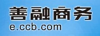 中guo建设yin行善融商务